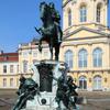 Palácio de Charlottenburg