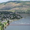 Chase And Little Shuswap Lake
