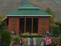 Chashme shahi