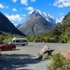 Chasm Walk @ Jamestown - Southland NZ