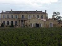 Chateau Branaire-Ducru