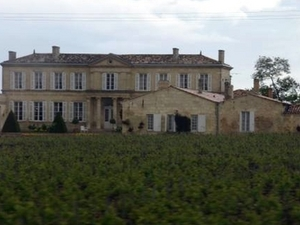 Chateau Ducru-Branaire