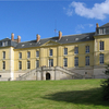 Chateau de La Celle