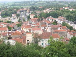Chatelguyon