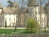 Chateau Of Savigny Les Beaune