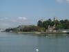 Chatham Medway