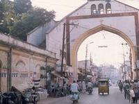 Chatta Bazaar