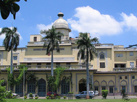 Chattar Manzil