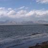 Lake Chatyr-Kul