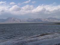 Chatyr-Kul