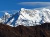 Chaukhamba UT Himalayas