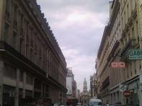Rue de la Chaussée-d'Antin