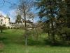 Aire Castle In Vernier