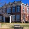 Cheatham County Courthouse In Ashland City