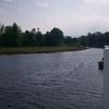 Cheboygan River