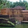 Chemmanthatta Mahadeva Temple