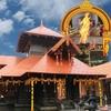 Chempakamangalam Sreebhadrakaali Devi Temple