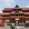 Chengannur Mahadeva Temple