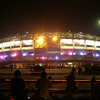Chengcing Lake Baseball Field