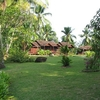 Cherating Tourist Accommodations