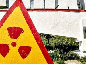 Chernobyl Power Plant And Pripyat 2 - Day Tour Photos