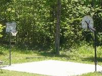 Cherokee Campground