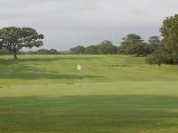 Cherokee Golf & Country Club