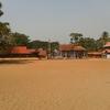 Cherthala Devi Temple