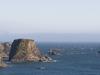Chetco  Point