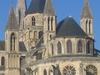 Abbaye Aux Hommes