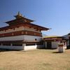Chhimi Lhakhang