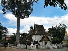 Chiangmai Inthakhin