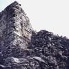 Chicanna Structure - Campeche - Mexico