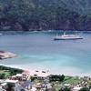 Chichi-jima