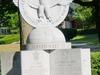 Chicopee  Memorial