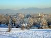 Chiemsee - Bayern