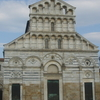 Church of San Paolo a Ripa d'Arno