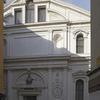 San Zulian Church