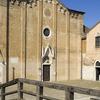 Sant'Alvise In Venice