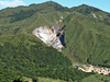 Chihsingshan Tatun Volcanoes