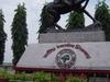 Chilarai  Dhubri