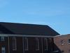 Chilhowie Baptist Church Chilhowie