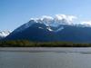 Chilkat Bald Eagle Preserve