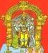 Chilkur Balaji God