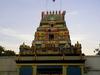 Chilkur Balaji Temple