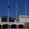 Chilton Wisconsin High School Entrance July 2 0 0 7
