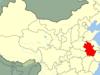 China  Anhui