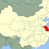 China Jiangsu