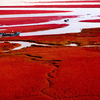 Red SeaBeach