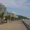 China Zhuhai